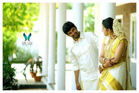 Wedding Kerala by Kerala Wedding Photos Kerala Wedding Styles