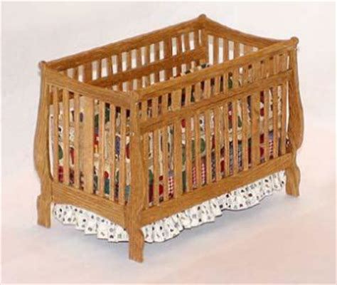 3 In 1 Crib Plans by Nursery Convertible 3 In 1 Crib Bed Woodworking
