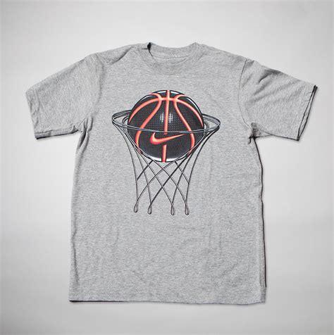 design shirts gallery nike basketball tshirt designs