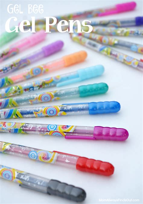 coloring book gel pens how to relax with gel pens and coloring books