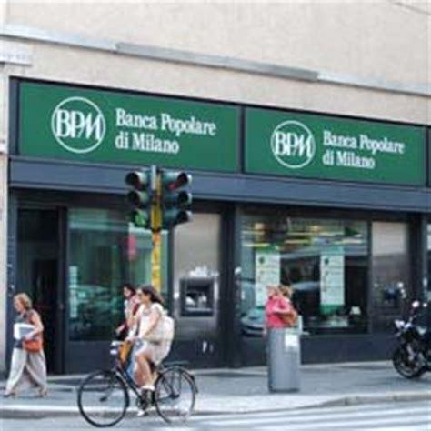 azioni banca nuova banche pagina 4 di 9 investi sicuro
