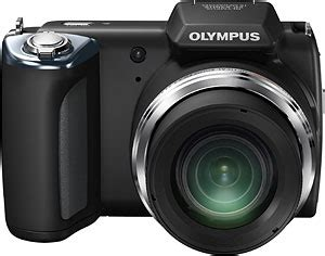 olympus imaging corp digital olympus sp 620uz a new ultrazoom for the us and europe