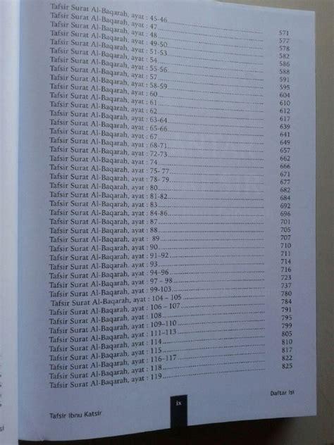 Mukhtashar Shahih Muslim Imam Al Mundziri Ummul Qura buku tafsir ibnu katsir set 10 jilid