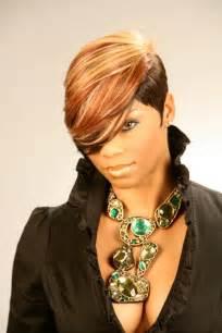 27 black hair style hair mobility