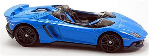 image lamborghini aventador j 2014 196 blue jpg hot wheels lambo aventador blue daftar harga terbaru terlengkap indonesia