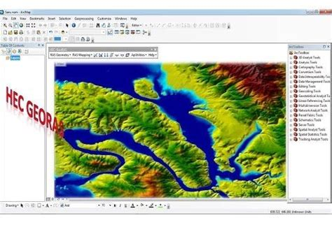 tutorial fishnet arcgis 60 best images about how to arcgis on pinterest editor