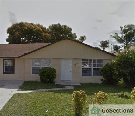 4 bedroom houses for rent by owner 708 nw 15th ct pompano beach fl 33060 townhouse villa