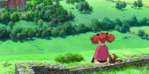 se filmer mary and the witch s flower imagens e fotos de mary and the witch s flower cinema10