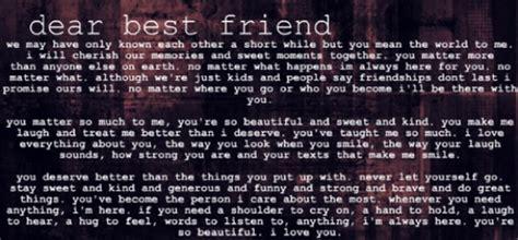 sweet letter    friend  heart  beautiful  friend  dear  friend
