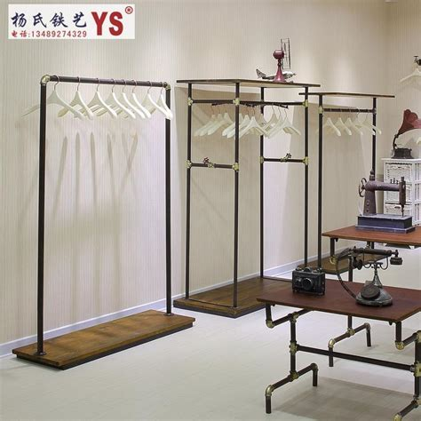garment rack in bedroom the amazing clothes rack commercial sydney singapore