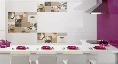 azulejos de cocinas modernas decorablog revista de decoraci 243 n