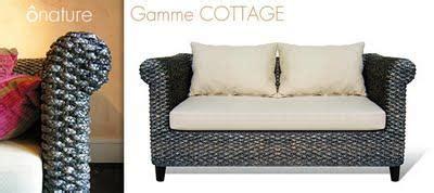 canape cottage cottage le canap 233 chic 233 colo 192 d 233 couvrir