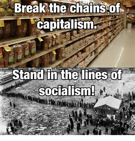 Capitalism Memes - funny capitalism memes of 2017 on sizzle observative