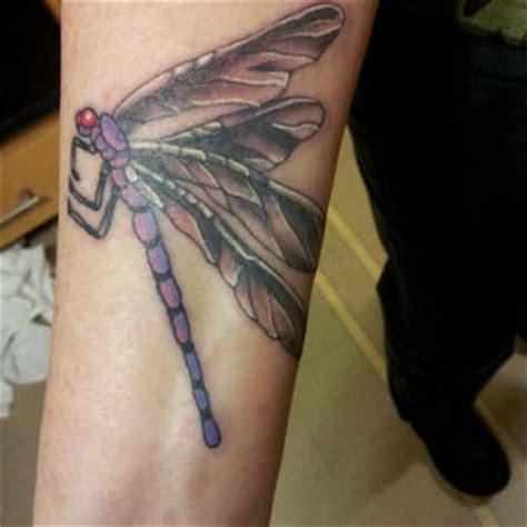 tattoo prices utah cathedral tattoo company 41 photos tattoo salt lake