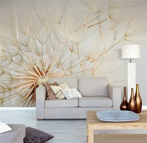 modern wallpaper for walls ways to enhance interior design with modern wallpaper