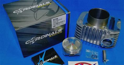 Gear Set Original For Honda Karisma Supra X125 syark performance motor parts accessories shop est since 2010 cardinals racing