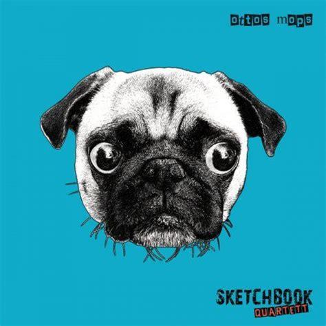 sketchbook quartett ottos mops ottos mops sketchbook quartett mp3 buy tracklist
