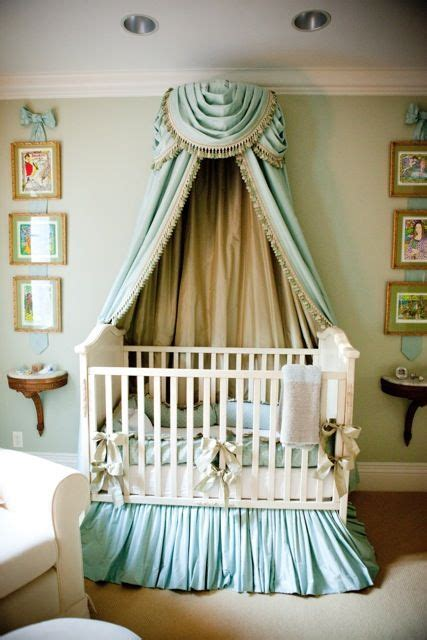 texan elegance baby nursery decor baby decor nursery