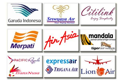 citilink live chat tiket pesawat tiket lion air tiket pesawat lion air