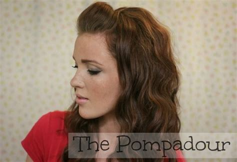 hair front bump tutorials 88 best freckled fox images on pinterest gorgeous