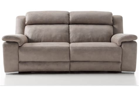 lbs sofas sof 225 modelo blus lbs sof 225 s sillones