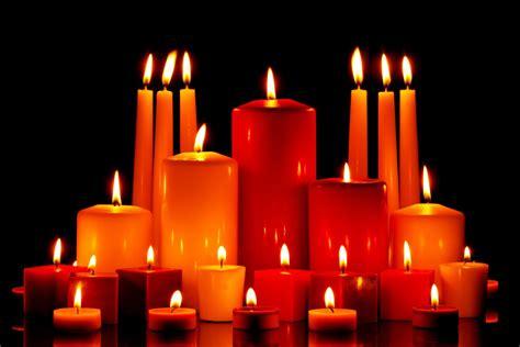 candele cinesi dalle candele ai guinzagli 232 tutto cinese gli oggetti