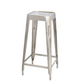 high top bar tables and stools foter
