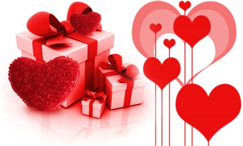 valentine day special gifts to amaze your sweetheart special valentine gift for the man in your life