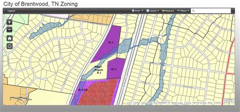 garden grove zoning map excellent brentwood investment potential