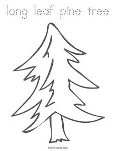 Pine Tree Outline by Pine Tree Outline Search Results Calendar 2015