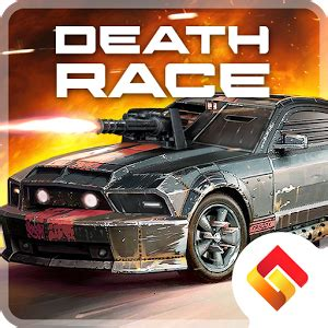 death race full version game free download death race the game apk obb data full version pro
