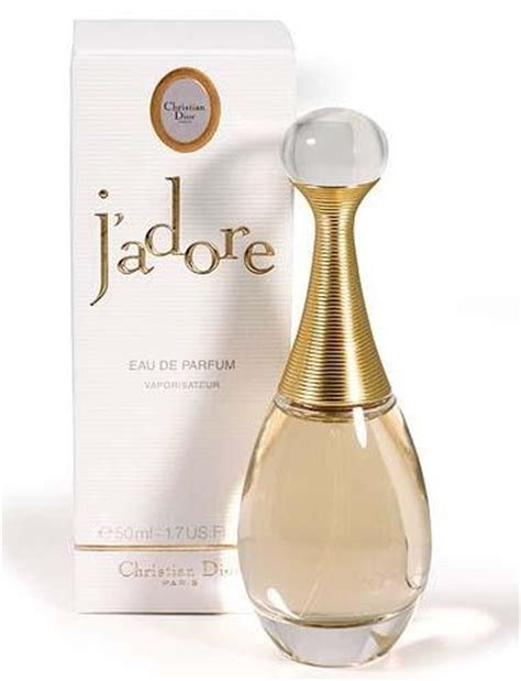 Parfum Jadore j adore christian perfume a fragrance for 1999