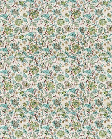 pinterest miniature wallpaper download dollhouse wallpaper turquoise 3 abodes