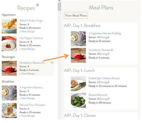 best free meal planner app best 25 meal planner app ideas on