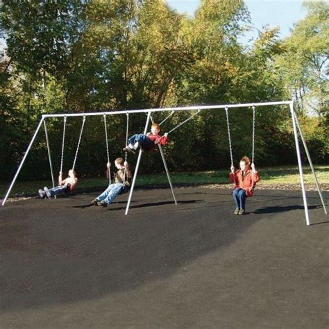 90s swing set 90 best images about swing set on