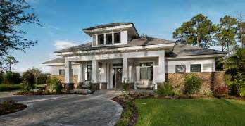 Screen Porch Roof sater design collection s 7083 quot prairie pine court quot home
