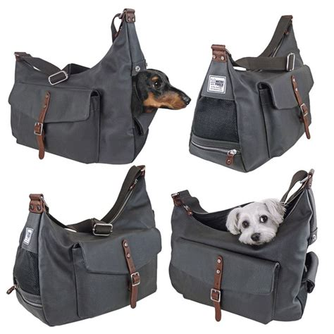 purse dogs 78 best images about carriers bags purse on chihuahuas