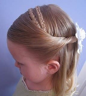 braids sissy one i d like to try try pinterest the flowers the o