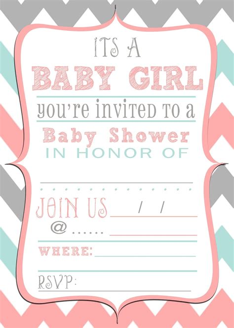 free invitation templates email email baby shower invitations template resume builder