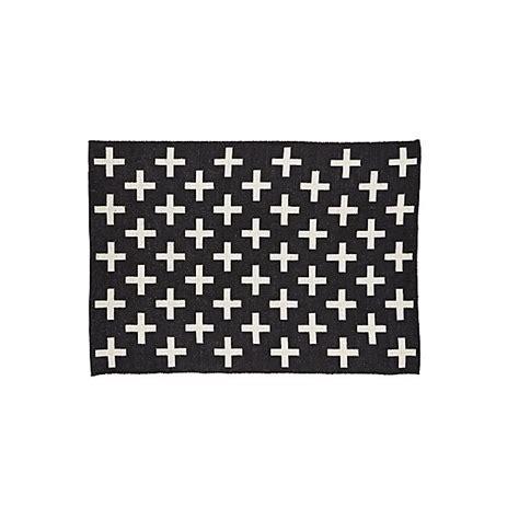 crate and barrel indoor outdoor rugs positive 8x10 black indoor outdoor rug reviews crate