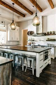 industrial style kitchen island industrial style kitchens uk lighting islands faucets