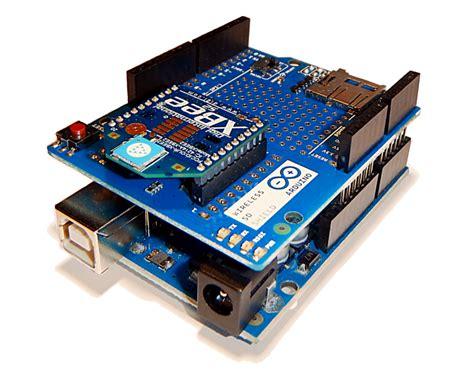 tutorial arduino zigbee มาร จ กก บ esp32 ช พท จะปฏ ว ต วงการ internet of things