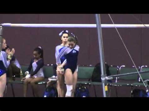 gymnastics competition orlando florida level 8 gymnastics magical classic 2011 youtube