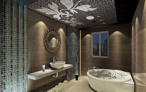 Bathroom Mirror Design Ideas by Bathroom Mirror Decorating Ideas Room Decorating Ideas Home Decorating Ideas