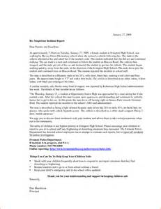 Report Letter Sample Format 10 Incident Report Sample Incident Report Template