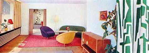 Wohnung 60er Jahre by 60er In 214 Sterreich