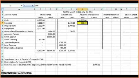 account spreadsheet examples excel spreadsheets group