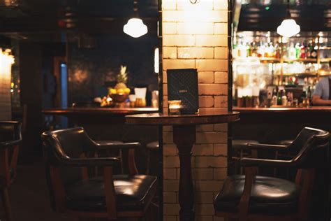 top bars in shoreditch best shoreditch bars to take your date to the london thing