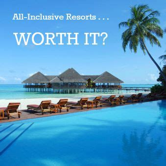 All Inclusive Anniversary Package 108 Best Escapes Images On Travel