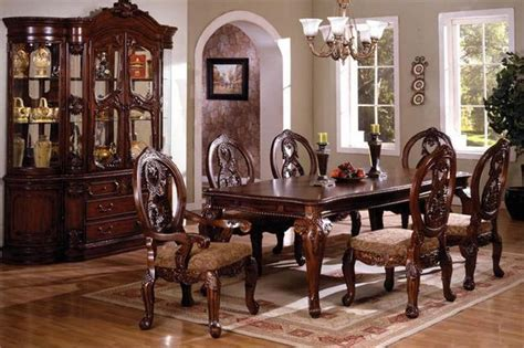 formal dining room tables for 12 formal dining room tables for 12 home design ideas